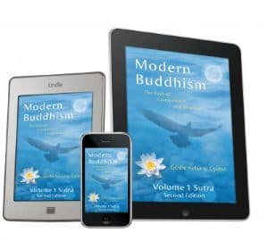 Modern Buddhism eBooks