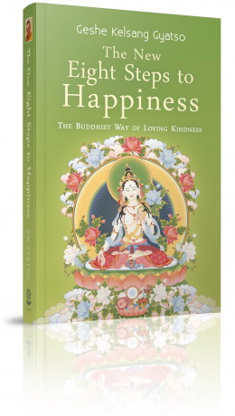 New-Eight-Steps-to-Happiness-3D_crop
