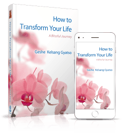 How to Transform Your Life book image