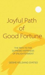 joyful-path-of-good-fortune_frnt_web_2018-07_rsz